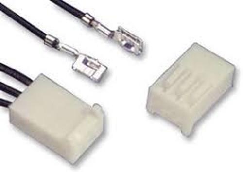 Diamond, Round End Taper (856L-014-9C), 769-9P Pk5