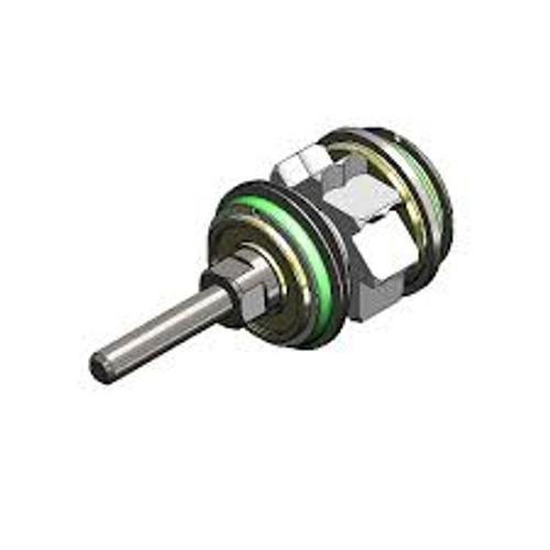 430/Vista Manual Turbine Cartridge