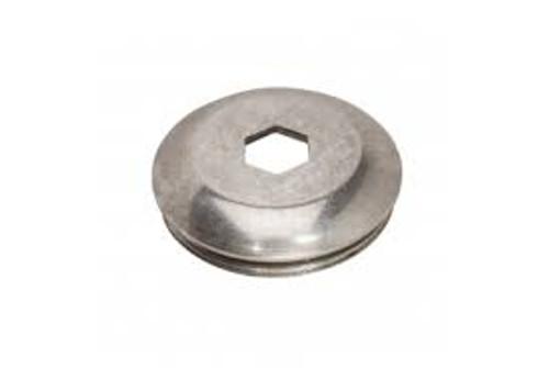 430/Vista End Cap Tool