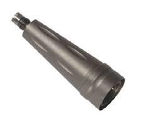 Titan-T Motor To Angle Adaptor (Replaces #263943)