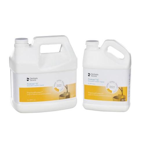 Purevac Sc Evacuation Cleaner 2L (Separator Compatible)
