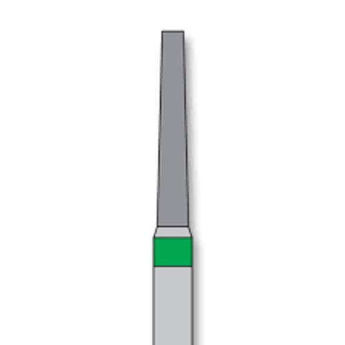 Alpen Depth Marker 0.5mm 5Pk Coarse Grit 834C021Fg