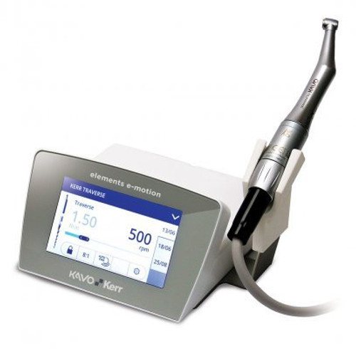 Tf Adaptive Med/Lrg Procedure Pack 27mm Length 6Pk