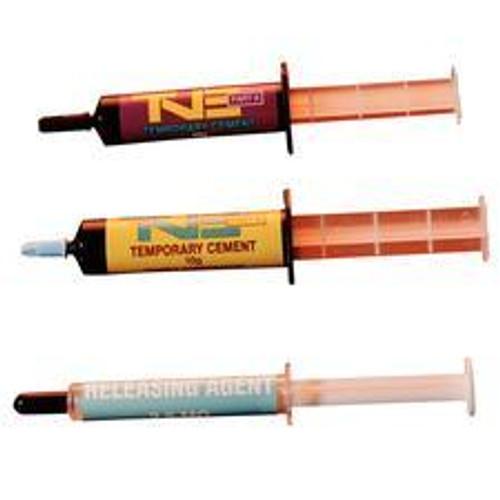 Tne- Dual Syringe Kit