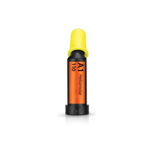 Heliomolar Refill 20X0.25G 110/A1