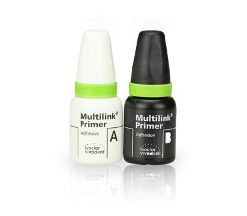 New Multilink Primer A+B Refill 2 X 3 G
