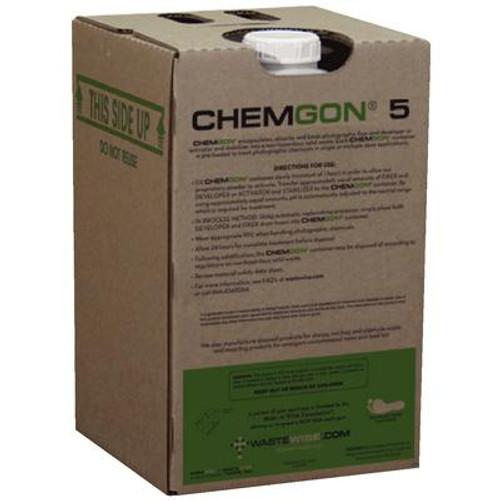 Chemgon 5  (5Gal)