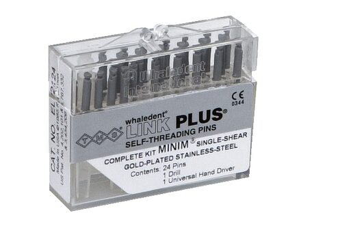 TMS Link Plus -Regular Kit