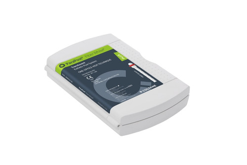 Whaldent White Fiber Parapostpf-161-4.5 .045