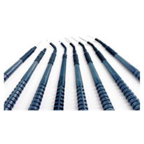 Perfect TCS  45Degree Diamond Loop Electrode Sheaths 2/Pk