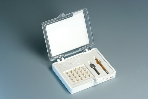 TMS Reg 027 T01 Kit
