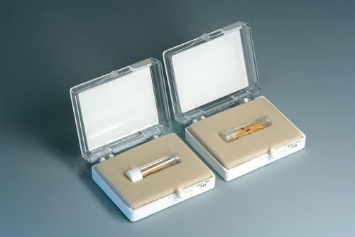 Thread-Mate System (TMS) Minim Two In One Refill Kit (Silver