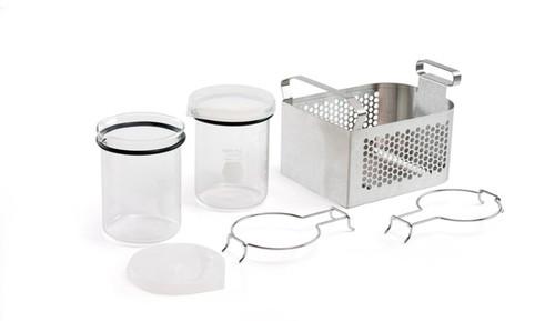 Biosonic Ultrasonic Cleaner Accessory Kit (Uc152Xd)