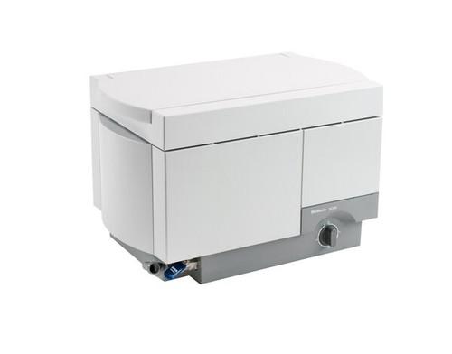 Biosonic Ultrasonic Cleaner (Uc300) 11L 115V