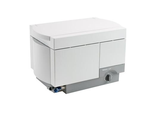 Biosonic Ultrasonic Cleaner Recessed (Uc300R) 11L 115V