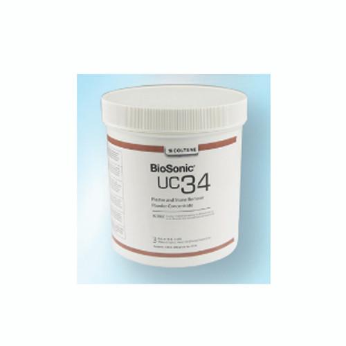 Biosonic Plaster & Stone Remover 1.85Lb Powder