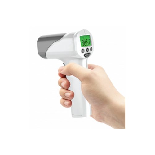 ProSense Non-Contact Infrared Thermometer