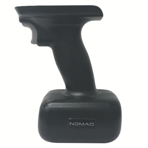 KaVo NOMAD Pro 2 Black Rechargeable Handset Battery