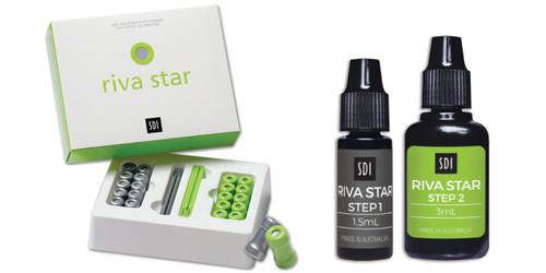 SDI - Riva Star Desensitizer Bottle Kit - Step 2
