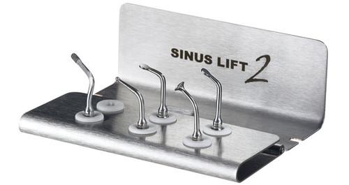 Acteon SL-2 Kit Sinus Lift Piezo Scaling Kit