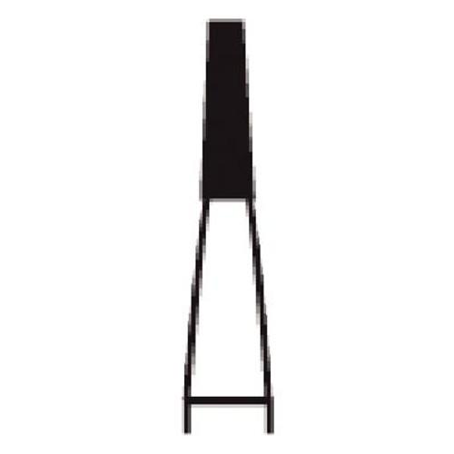 Simple Prep Carbide OS FG 50 2 - RL500002