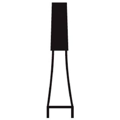 Simple Prep Carbide OS FG 50 4 - RL500004