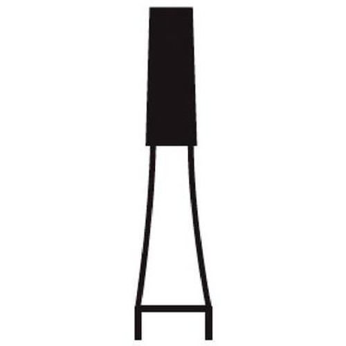 Simple Prep Carbide OS FG 50 1/4 - RL5001/4