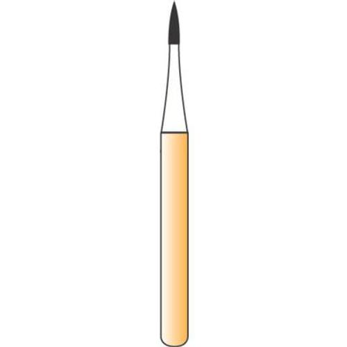 Simple Prep Trim & Finish 25 7901 Needle 12 Fluted - RL70790