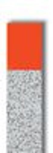 NTI Serrated Diamond Strip - Ffs3-Fx 10Pk
