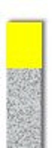 NTI Serrated Diamond Strip Sf Fs3-Sfx 10Pk