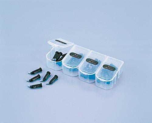 Clearfil Ap-X Compule .20G X 20 A3
