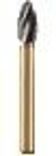 Axis Razor Prep Carbide FG H379-023Rz 5Pk