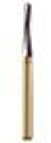 Axis Razor Prep Carbide FG H856-016Rz 5Pk