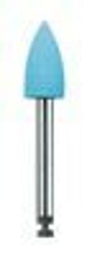 Axis Blue Ceraglaze - RA P3032-3 3Pk
