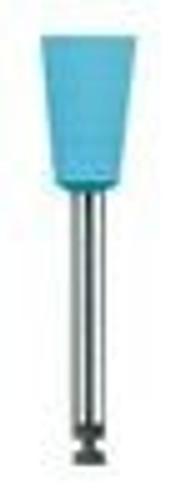 Axis Blue Ceraglaze - RA P3035-3 3Pk