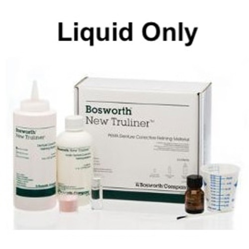 New Truliner 8 Oz (236mL) Liquid Only