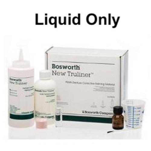 New Truliner 8 Oz (236mL) Liquid Only