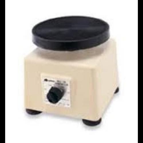 Buffolo #1A  Vibrator 110 V