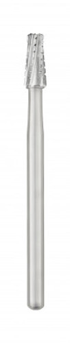 AllSmiles Surgical Carbide Bur FG 703  10Pk