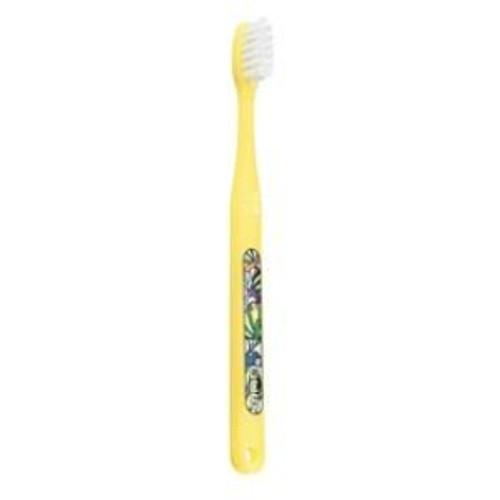 Butler-Gum Toothbrush Critters Ultra Soft Child 12Pk