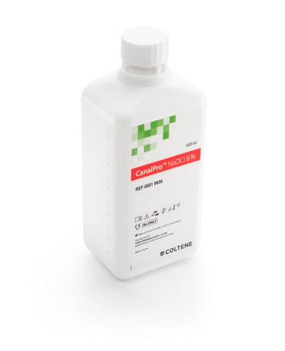 Canalpro Naocl 3% 16Oz Bottle