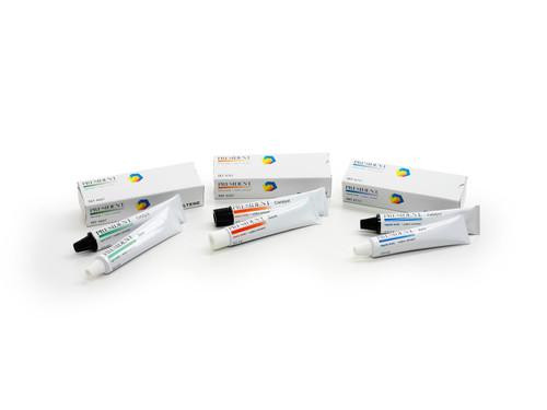 Coltene President Reg Body Single Pack (106mL Tube)