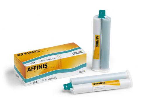 Coltene Affinis System 75 Monobody Single Pack (2Cart.X 75mL