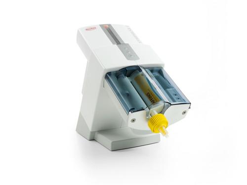Coltene Plunger  (For C6900 Dispenser )