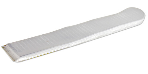 Coltene Coltolux Led Curing Light Barrier Sleeves 1000/Pk