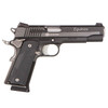 Sig Sauer 1911 Equinox Full-Size Custom Works Limited Run