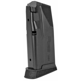 Sig Sauer P365 9MM 10Rd Finger Extension Magazine