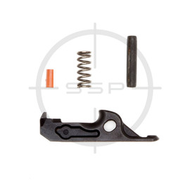 Sig Sauer P365 Extractor Kit, New Style Extractor