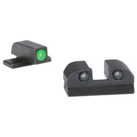 Sig Sauer X-RAY3 Day/Night Sights (#8 Front / #8 Rear)