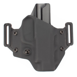 Crucial Concealment Covert OWB Right Hand, Sig P365XL